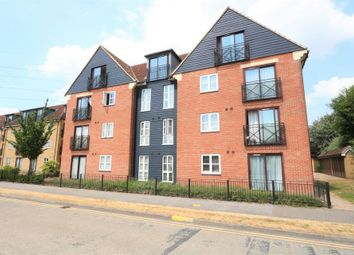 Thumbnail 1 bed flat for sale in Fleming Road, Chafford Hundred, Grays