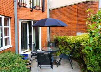 Thumbnail 2 bed flat for sale in Clement Street, Birmingham