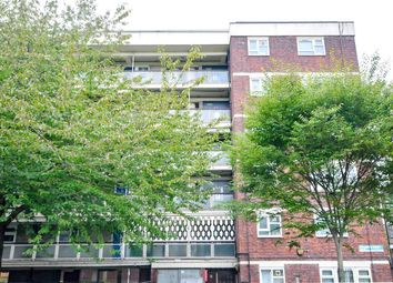 1 bed property for sale in Cropley Street, London N1