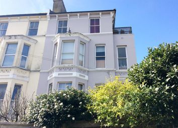 Thumbnail 2 bed maisonette to rent in Brittany Mews, Brittany Road, St. Leonards-On-Sea