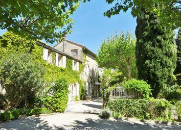 Thumbnail 6 bed property for sale in Avignon, Provence-Alpes-Cote D'azur, 84000, France