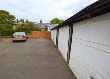 Thumbnail Parking/garage to let in Tentelow Lane, Southall