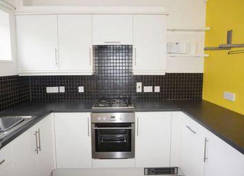 Thumbnail 3 bed town house to rent in Elm Street, Cobridge, Stoke-On-Trent