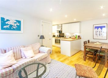 2 bed mews house for sale in Barnard Mews, London SW11