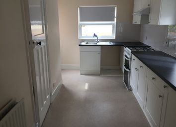 Thumbnail 3 bed semi-detached house to rent in Wakefield Road, Midanbury