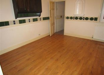 Thumbnail 2 bed property to rent in Dunsford Road, Bearwood, Smethwick