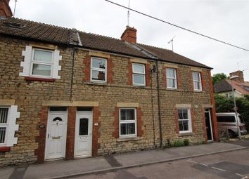 Thumbnail 3 bed terraced house for sale in Downing Street, Chippenham