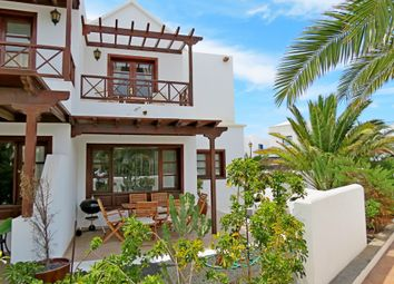 Thumbnail 2 bed property for sale in Playa Blanca, Lanzarote, Spain