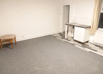 Thumbnail Room to rent in Preston New Road, Blackburn