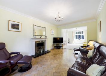 5 bed detached house for sale in West Way, Pinner HA5