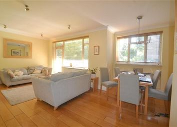 Thumbnail 2 bedroom flat to rent in Chivelston, 78 Parkside, Wimbledon Parkside