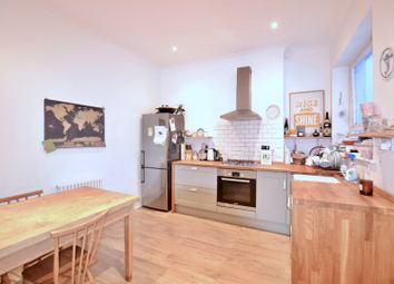 Thumbnail 4 bed flat for sale in Deauville Mansions, Clapham