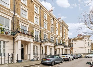 3 bed maisonette for sale in Gloucester Gardens, London W2
