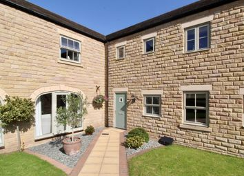 Thorpe Field Mews, Thorpe Hesley, Rotherham S61. 4 bed terraced house