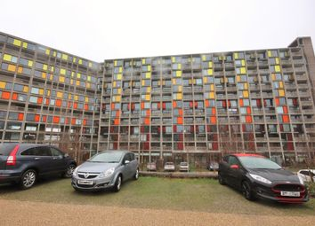 Thumbnail 1 bed flat for sale in South Street, Sheffield