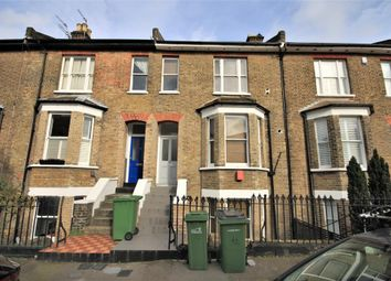 Thumbnail 3 bed flat to rent in Peabody Close, Devonshire Drive, London