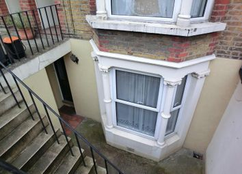 Thumbnail 1 bedroom property to rent in The Terrace, Gravesend