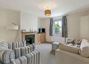 Thumbnail 2 bed end terrace house for sale in Avon Street, Tunbridge Wells