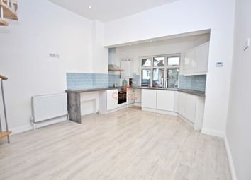 Thumbnail 2 bed semi-detached house to rent in The Chase, Watford, Hertfordshire
