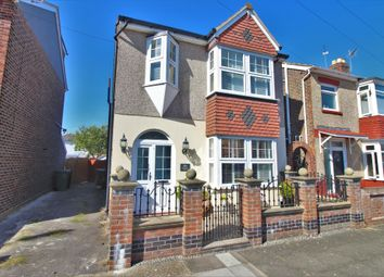 3 bed detached house for sale in Compton Road, Portsmouth PO2