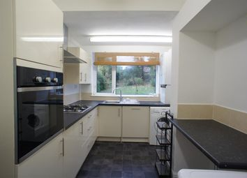 3 bed semi-detached house to rent in Montgomery Drive, Nether Edge, Sheffield S7