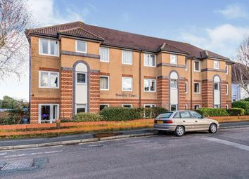 1 bed property for sale in Highfield, Southampton, Hampshire SO17