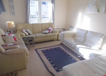 Thumbnail 2 bed flat for sale in Church Mews, Parsons Way, Moston