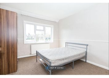 Thumbnail 4 bed terraced house to rent in Waltheof Gardens, London