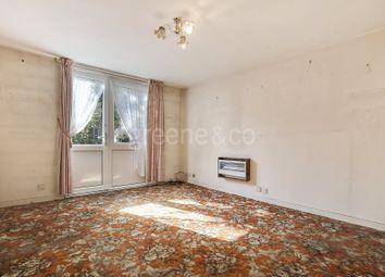 Thumbnail 2 bed maisonette for sale in Riverton Close, Ashmore Road, Maida Vale