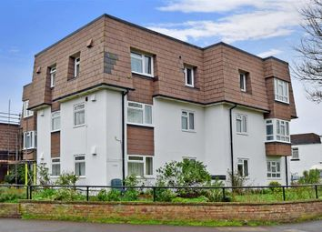Thumbnail 1 bedroom flat for sale in Spring Gardens, Southwick, Brighton, West Sussex