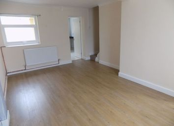 Thumbnail 2 bed property to rent in Crythan Road, Neath