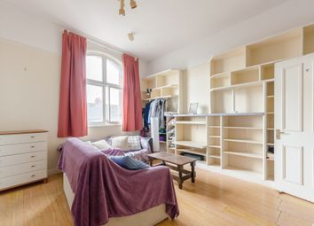 Thumbnail 1 bedroom flat for sale in Garfield Terrace, York