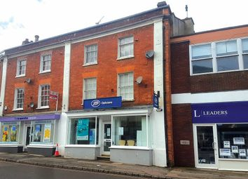 Thumbnail Block of flats for sale in Market Square, Buckingham