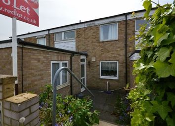 Thumbnail 5 bed property to rent in Long Meadow Way, Canterbury