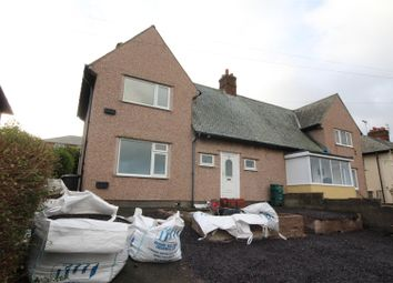 Thumbnail 3 bed property for sale in Tan Y Lan Road, Old Colwyn, Colwyn Bay