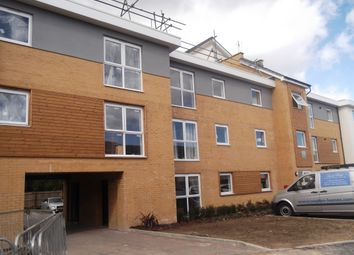 Thumbnail 1 bed flat to rent in Olympia Way, Swale Park
