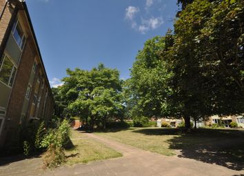 Thumbnail 2 bed flat for sale in Downsview Court, Guildford