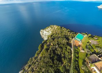 Thumbnail 12 bed villa for sale in Monte Argentario, Monte Argentario, Grosseto, Tuscany, Italy