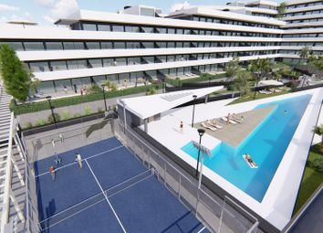 Thumbnail 2 bed apartment for sale in Spain, Andalucia, Estepona, Ww1148