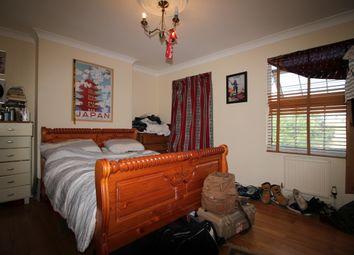 Thumbnail 2 bed flat to rent in Salmon Lane, Mile End, London