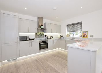 3 bed detached house for sale in Haine Road, Ramsgate, Kent CT12