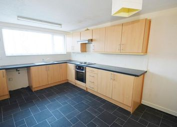 Thumbnail 3 bedroom terraced house to rent in Willowfield, Woodside, Telford