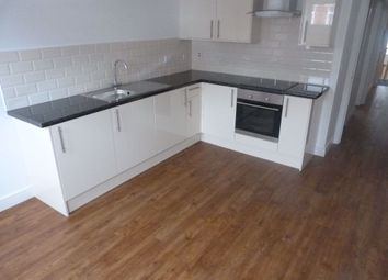 Property to rent in City Road, Cathays, Cardiff CF24