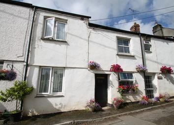 Thumbnail 2 bedroom cottage to rent in The Square, Ermington, Ivybridge