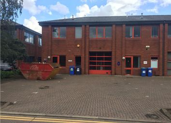Thumbnail Office to let in Vicarage Farm Road, Peterborough, Cambridgeshire