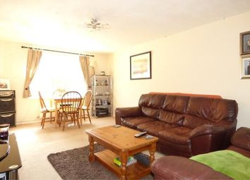 Thumbnail 3 bed terraced house for sale in Pope Lane, Penwortham, Preston