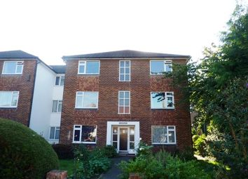 Thumbnail 2 bedroom flat for sale in Church Lane, Chessington