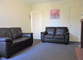 Thumbnail 3 bed property to rent in New Cross Road, Guildford