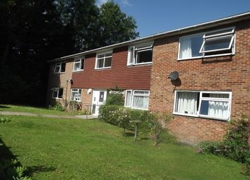 Thumbnail 2 bed flat to rent in Jonas Lane, Durgates, Wadhurst