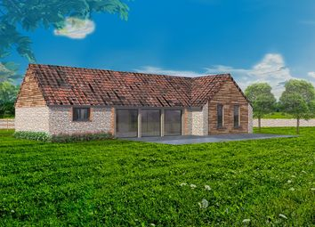 Thumbnail 3 bed property for sale in Cheddar Road, Clewer, Wedmore